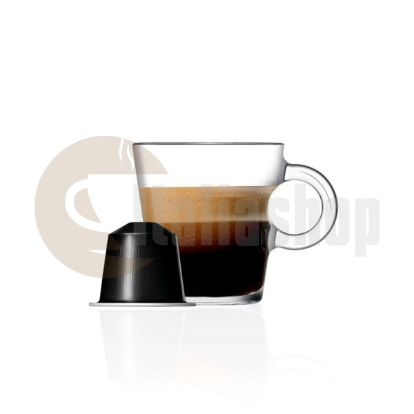 Nespresso Classic Ispirazione Pristretto Italiano - 10 Buc.