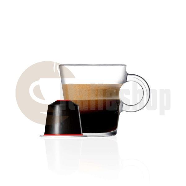 Nespresso Classic Ispirazione Ristretto Italiano Fără Cofeină
