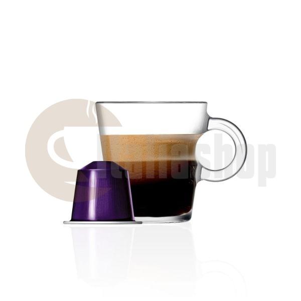 Nespresso Classic Ispirazione Firenze Arpeggio - 10 Buc.