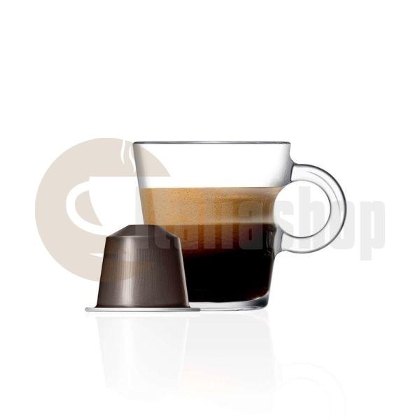 Nespresso Classic Ispirazione Roma - 10 Buc.
