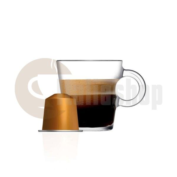 Nespresso Classic Ispirazione Genova Livanto - 10 Buc.