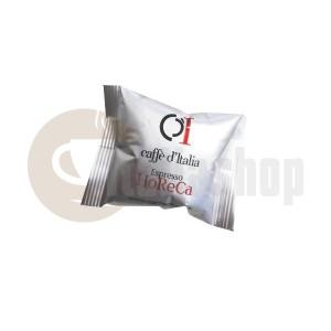 Caffe Ditalia Horeca Capsule de Cafea Italiană - 300 buc.