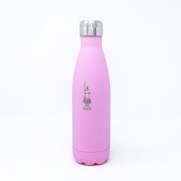Bialetti Sticlă Termo 500ml