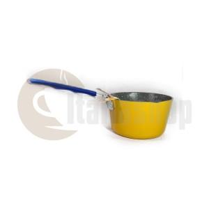 Aeternum Oală cu Mâner - 12 Cm