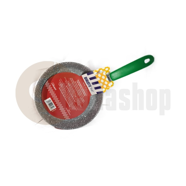 Bialetti Mini Tigaie - 16 cm