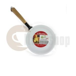 Aeternum Ceramic Tigaie - 14 cm