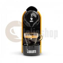 Bialetti Espresso Mașină de Cafea Gioia