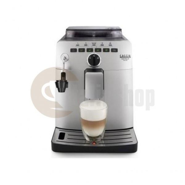 Gaggia Naviglio Deluxe Mașină De Cafea