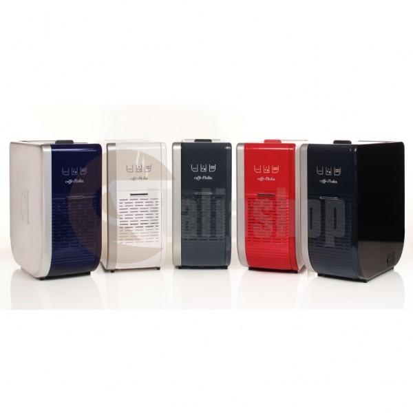 Caffe Ditalia Magica Mașină de Cafea + 25 capsule + 1 filter