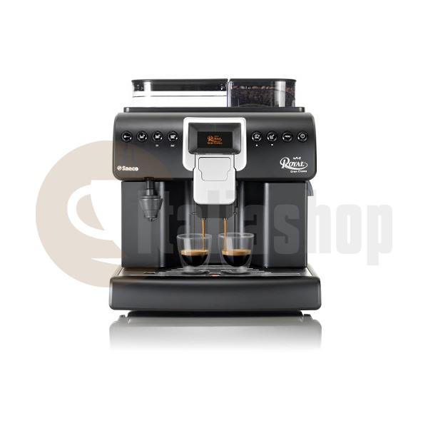 Saeco Mașină De Cafea Royal Gran Crema