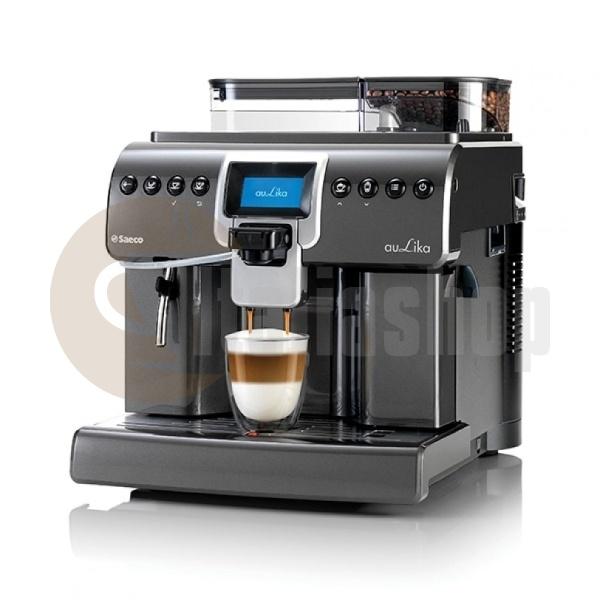 Saeco Mașină De Cafea Aulika Focus