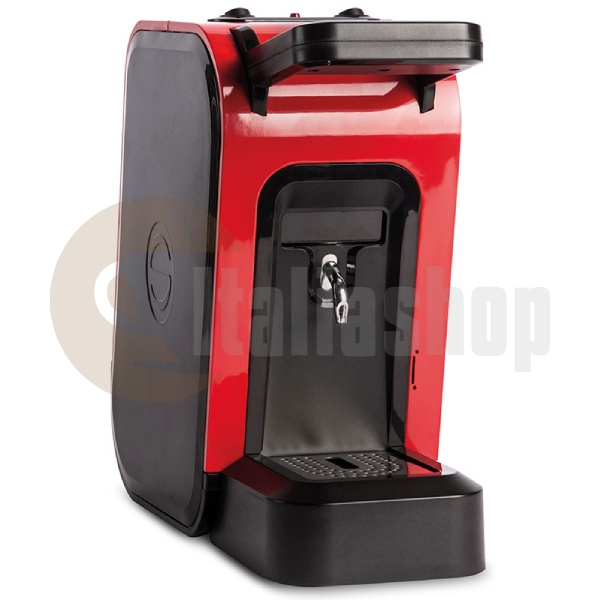 Spinel Ciao Mașină De Cafea