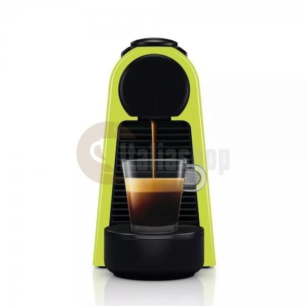 Nespresso Essenza Mini Delonghi Mașină De Cafea
