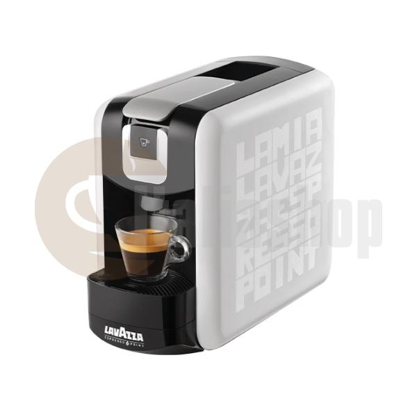 Espressor Lavazza Ep Mașină de Cafea Mini
