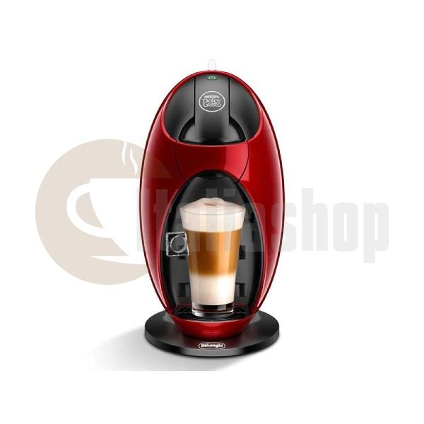 Dolce Gusto Jovia Mașină de Cafea