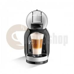 Dolce Gusto Mini Me Mașină de Cafea + 32 Capsule + 1 Dolce Vita
