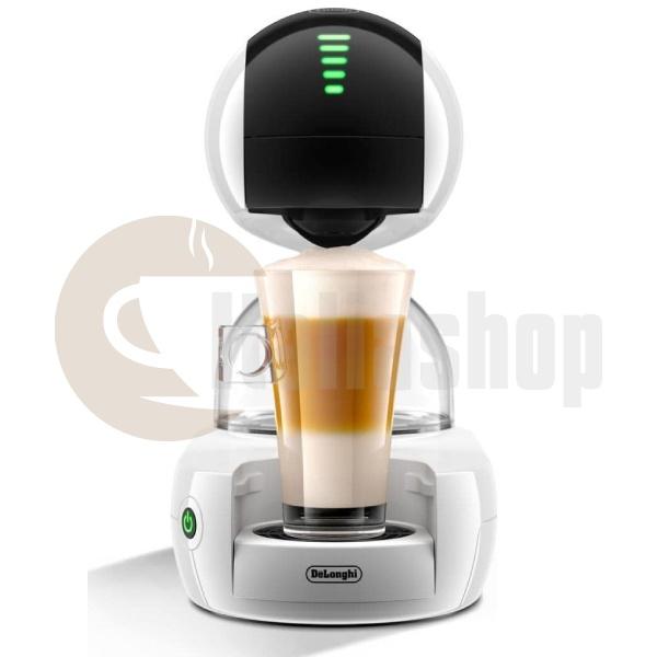 Dolce Gusto Stelia Mașină de Cafea