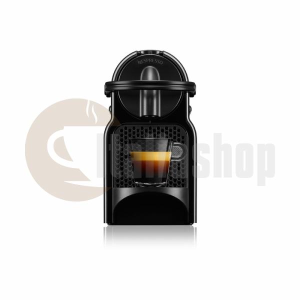 Nespresso Inissia Delonghi Mașină de Cafea