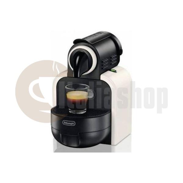 Nespresso Essenza Delonghi EN97.W Mașină de Cafea