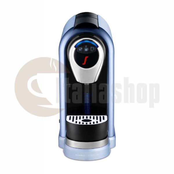 Segafredo 1 Plus Mașină de Cafea