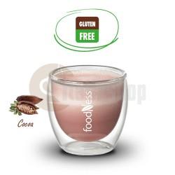 Foodness Capsule Compatibile Dolce Gusto Minicao Rubin - 10 Buc.