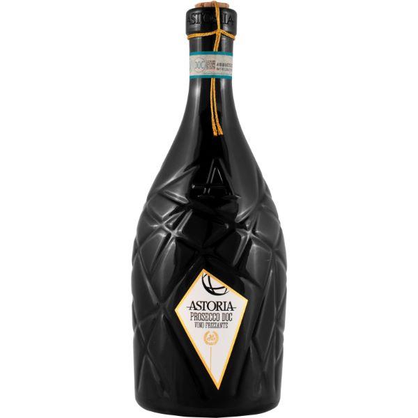 Astoria Vin Alb Prosecco Frizzante  750 ml