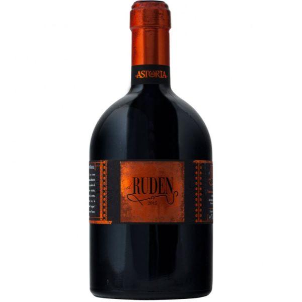 Astoria Vin Spumant El Ruden 750 Ml