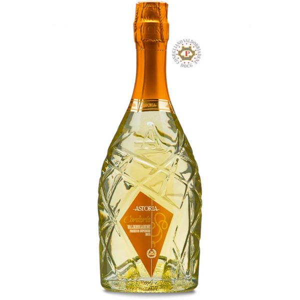 Astoria Vin alb spumant CorderÍe Prosecco 750 ml
