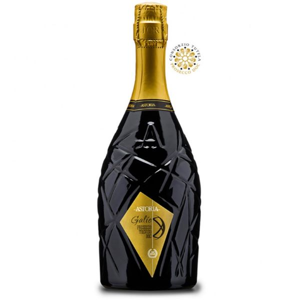Astoria Vin alb spumant Galíe Prosecco 750 ml