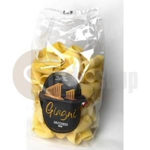 Pasta Pastificio Giagni PACCHERI 500 Gr.