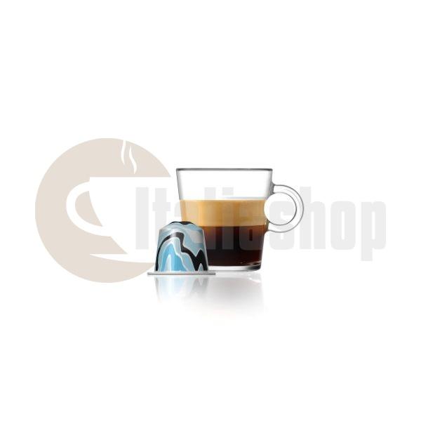 Nespresso Classic Nordic Black - 10 Buc.