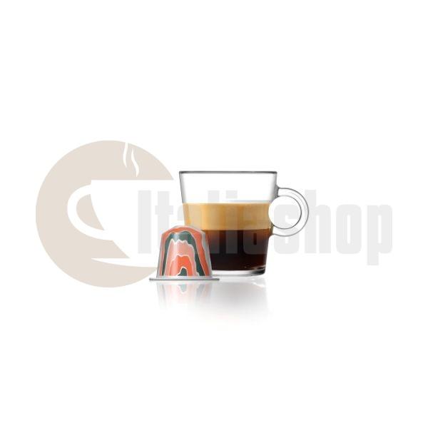 Nespresso Classic Cloudberry Flavoured - 10 Buc.