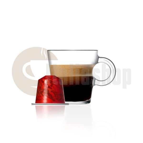Nespresso Classic Ispirazione Napoli - 10 Buc.