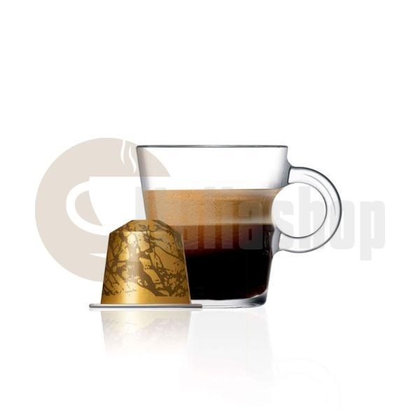 Nespresso Classic Ispirazione Venezia