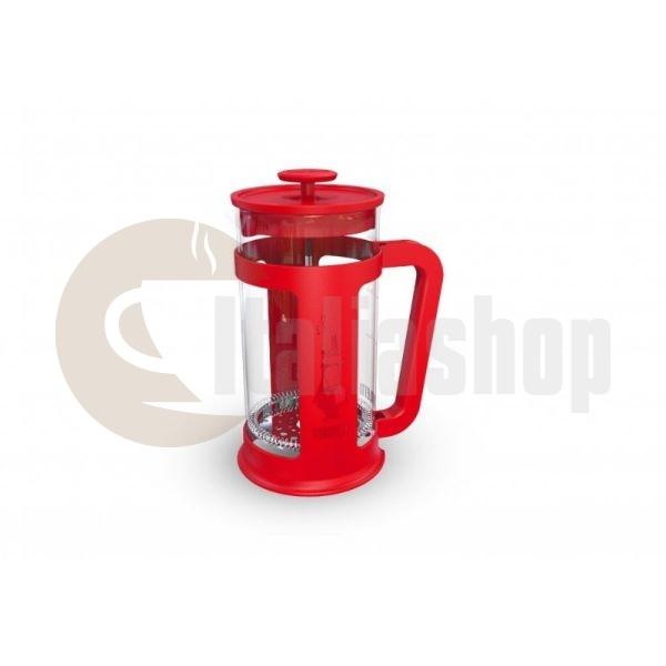 Bialetti Presă De Cafea Smart - 1l.