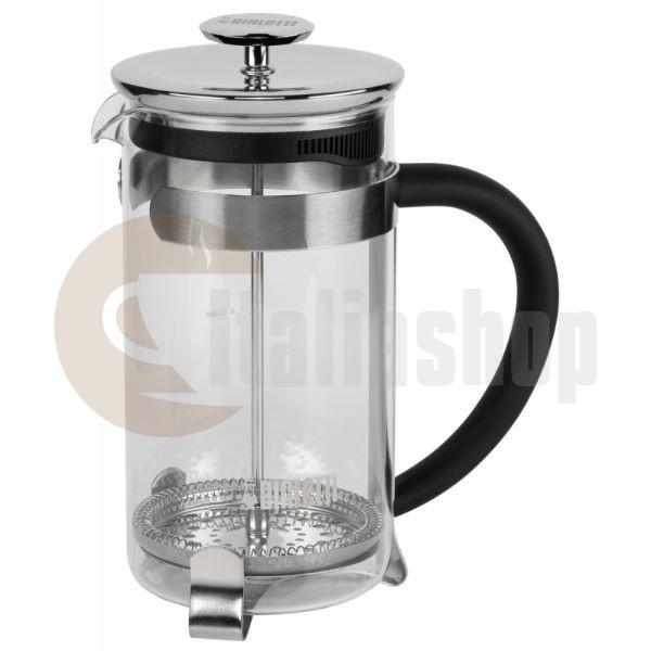 Bialetti Presă De Cafea Simplicity - 1l.
