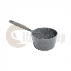 Aeternum Caserolă Fără Capac 12 Cm + 1 Pachet Pasta Pastificio Giagni