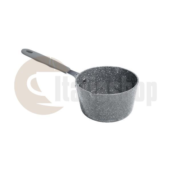 Aeternum Caserolă  fără capac 12 cm