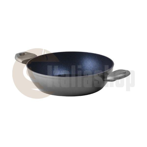 Aeternum Tigaie Pentru Sauté 24 Cm