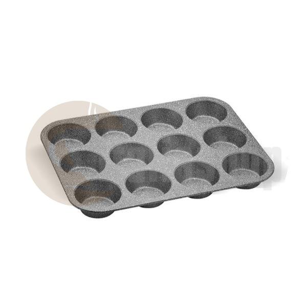 Aeternum Tava Pentru Muffin 36x27 Cm