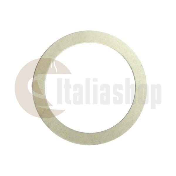 Bialetti Garnitură Espressor Moka Moka Express, Capacitate 18 Cești