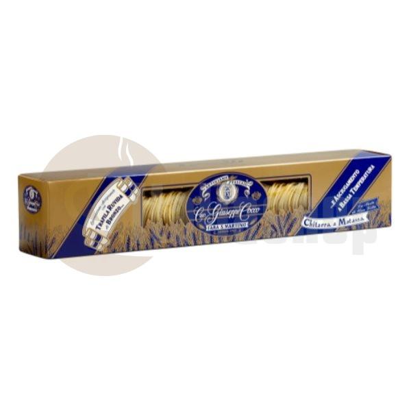 Giuseppe Cocco Pasta №79 500 gr