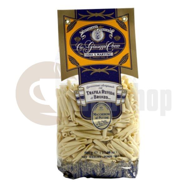 Giuseppe Coccо Paste Al Petitine №112 500 gr