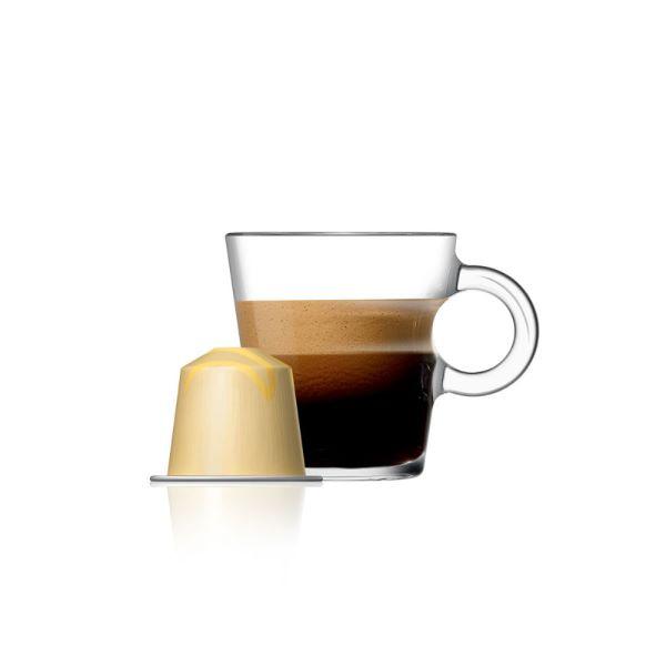 Nespresso Classic Barista Creations Vanilla Éclair - 10 Buc.