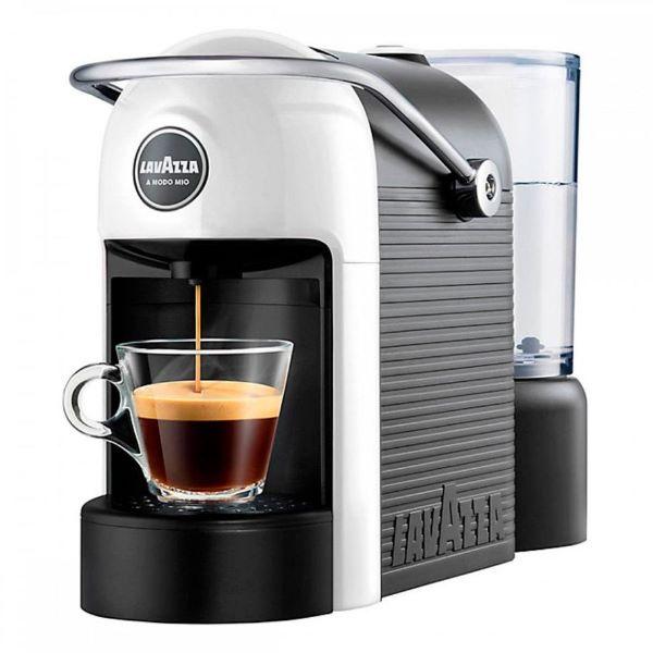 Espressor Lavazza Jolie Mașină de Cafea