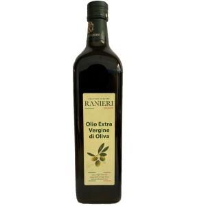 Alfredo Ranieri Ulei de măsline Extra Virgin  1l
