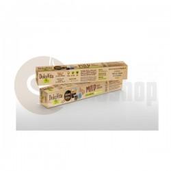Capsule compatibile Dolce Vita pentru Nespresso Mild - 10 buc