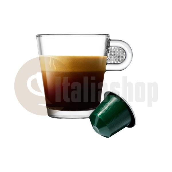 Nespresso Classic Capriccio - 10 Buc.