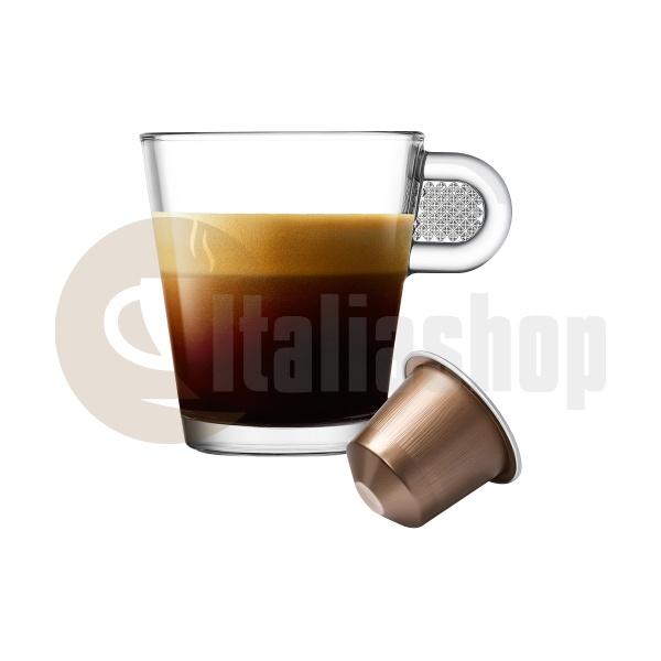 Nespresso Classic Cosi - 10 Buc.
