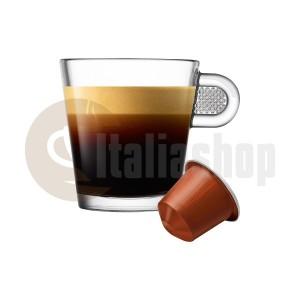 Nespresso Classic Envivo Lungo - 10 Buc.
